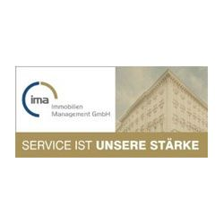 ima Immobilien Management GmbH